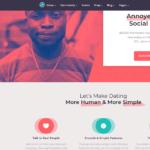 customize-find-your-life-partner-gwangi-youth-1