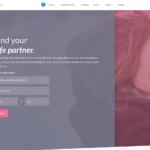 customize-find-your-life-partner-gwangi-classic-3