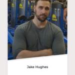 screenshot_2018-10-17-members-swap-gymn