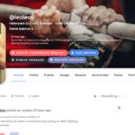 screenshot_2019-01-11-michael-leoleos-gymr