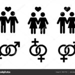 depositphotos_136017702-stock-illustration-same-sex-couples-flat-icon