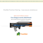 ifastnet-com-special-offer-and-discount-coupon