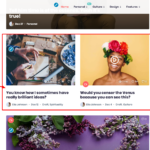 awesomescreenshot-customize-gorgo-theme-minimal-content-focused-blog-and-magazine-wp-theme-2019-07-15-14-07-59