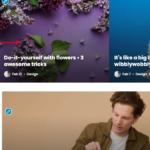 awesomescreenshot-customize-gorgo-theme-minimal-content-focused-blog-and-magazine-wp-theme-2019-07-16-10-07-83