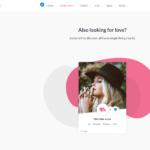 awesomescreenshot-customize-only-women-swap-gwangi-classic-2019-07-15-15-07-39
