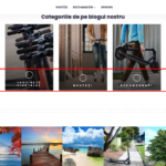 awesomescreenshot-homepage-electric-speed-romania-2019-07-18-17-07-79