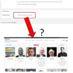 what-is-verified-for-does-it-appear-on-the-members-directory