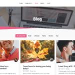 blog-%e2%80%a2-gwangi-dating