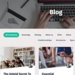 customize-blog-gwangi