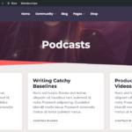 podcasts-gwangi