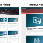 blog-vs-podcast