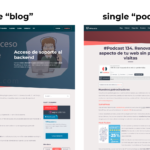 blog-vs-podcast-single