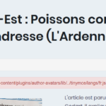 screenshot_2020-04-15-modifier-larticle-aqua-support-wordpress