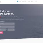 customize_home_%e2%80%a2_gwangi_dating