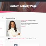 custom_activity_page_-_gwangi