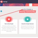 customize_home_%e2%80%a2_gwangi_community-2