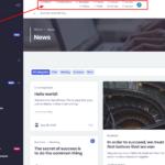 customize_news_%e2%80%a2_cera-1