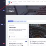 customize_news_%e2%80%a2_cera-2