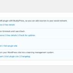 plugins__cera_learn_-_wordpress