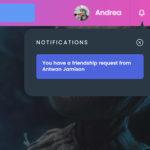 notification-buddypress-menu-icon