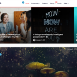 customize-gorgo-theme-minimal-content-focused-blog-and-magazine-wp-theme-3