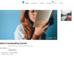 customize-gorgo-theme-minimal-content-focused-blog-and-magazine-wp-theme-2