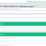 lesson-1-build-a-mobile-first-responsive-layout-%e2%80%a2-cera-learn