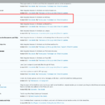 plugins-cera-wordpress
