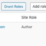 users-gorgo-community-wordpress