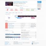latest-performance-report-for-https-www-meetingarena-co-uk-gtmetrix