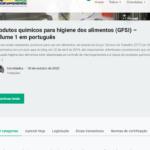 screenshot_2020-12-17-personalizar-food-safety-brazil-food-safety-brazil