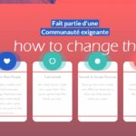 how-to-change-the-text
