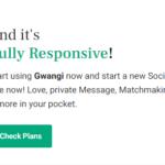 gwangi-3-2