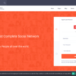 buddies-buzz-social-network-for-buddies-built-by-buddies