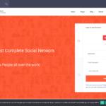 buddies-buzz-social-network-for-buddies-built-by-buddies
