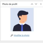 pb-changement-de-profil-unique
