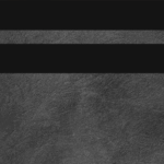 screenshot-2021-07-15-at-11-56-10-am-2