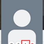 user-card-block-unblock-button-profile-3