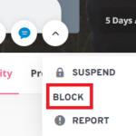 user-card-block-unblock-button-profile-no-icon-3