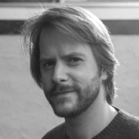 Profile picture of René Wappiez