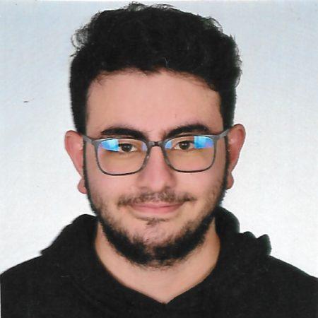 Profile picture of Abdullah