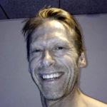 Profile picture of Carsten