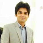 Profile picture of YPC
