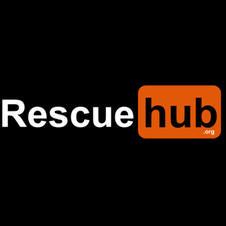 Profile picture of Rescuehub